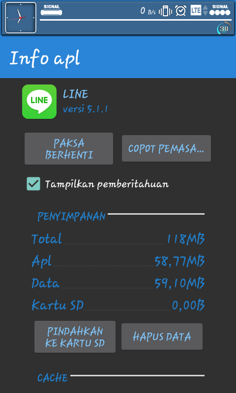 download hola vpn apk versi lama